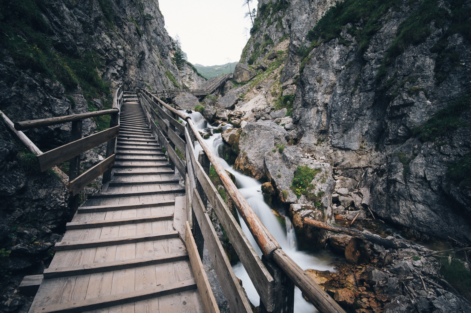 water-rock-fence-track-bridge-river-30663-pxhere.com